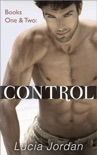 Control Books One and Two book summary, reviews and download