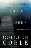 Into the Deep book summary, reviews and downlod