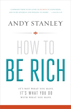 How to Be Rich E-Book Download