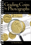 Grading Coins by Photographs book summary, reviews and download