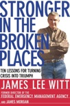 Stronger in the Broken Places book summary, reviews and download
