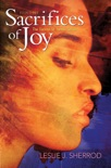 Sacrifices of Joy book summary, reviews and downlod