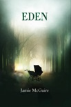 Eden book summary, reviews and downlod