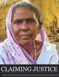 Claiming Justice book summary, reviews and download