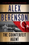 The Counterfeit Agent e-book Download