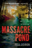 Massacre Pond book summary, reviews and download