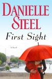 First Sight book summary, reviews and downlod