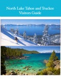 North Lake Tahoe and Truckee Visitor Guide book summary, reviews and download