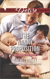 The Nanny Proposition book summary, reviews and download