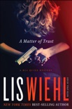A Matter of Trust book summary, reviews and downlod