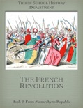 The French Revolution Book 2 book summary, reviews and download
