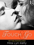 Touch & Go book summary, reviews and downlod