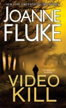 Video Kill book summary, reviews and downlod