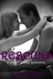 Rebound book summary, reviews and download