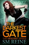The Darkest Gate (The Descent Series, #2) book summary, reviews and downlod