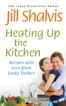 Heating Up the Kitchen book summary, reviews and downlod