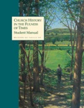 Church History in the Fulness of Times book summary, reviews and downlod