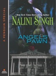 Angels' Pawn book summary, reviews and downlod