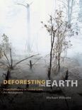 Deforesting the Earth book summary, reviews and downlod