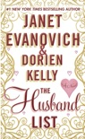 The Husband List book summary, reviews and downlod