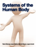 Systems of the Human Body book summary, reviews and download