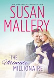The Ultimate Millionaire book summary, reviews and downlod