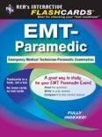 EMT-Paramedic Flashcard Book book summary, reviews and downlod