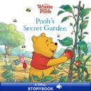 Winnie the Pooh: Pooh's Secret Garden book summary, reviews and downlod