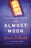 The Almost Moon book summary, reviews and download