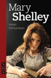 Mary Shelley book summary, reviews and downlod