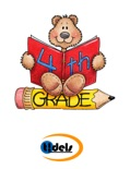 Math Book Fourth Grade Part II book summary, reviews and downlod