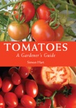 Tomatoes book summary, reviews and download