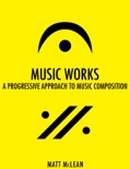 Music Works book summary, reviews and download