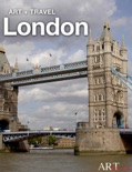 Art + Travel: London book summary, reviews and download
