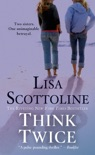 Think Twice book summary, reviews and downlod