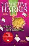 Dead Reckoning book summary, reviews and downlod