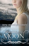 New Moon Summer (The Cain Chronicles, #1) book summary, reviews and downlod