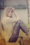 Storm Shells book summary, reviews and downlod