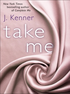 Take Me E-Book Download