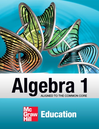 Algebra 1 textbook download