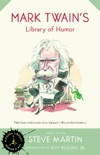 Mark Twain's Library of Humor book summary, reviews and download