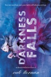 Darkness Falls book summary, reviews and download