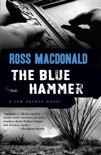 The Blue Hammer book summary, reviews and download