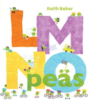 LMNO Peas by SIMON AND SCHUSTER DIGITAL SALES INC  book summary, reviews and downlod