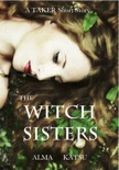 The Witch Sisters book summary, reviews and download