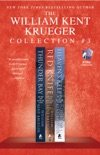 The William Kent Krueger Collection #3 book summary, reviews and downlod