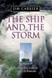 The Ship and the Storm: Hurricane Mitch and the Loss of the Fantome e-book