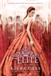 The Elite book summary, reviews and download