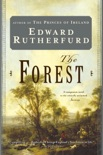 The Forest book summary, reviews and downlod