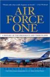 Air Force One e-book